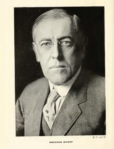 Woodrow_Wilson_1921