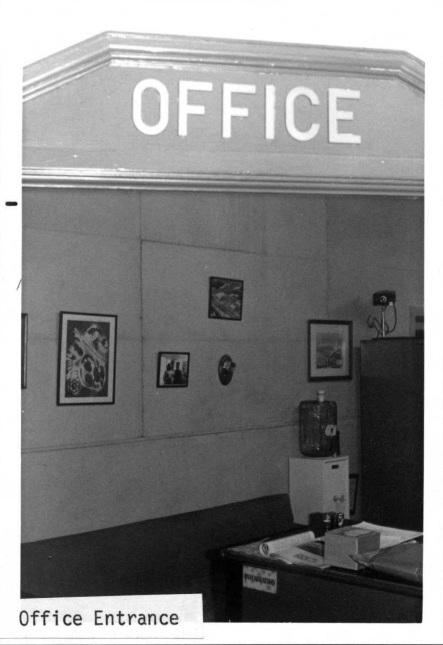fargo-offices-01