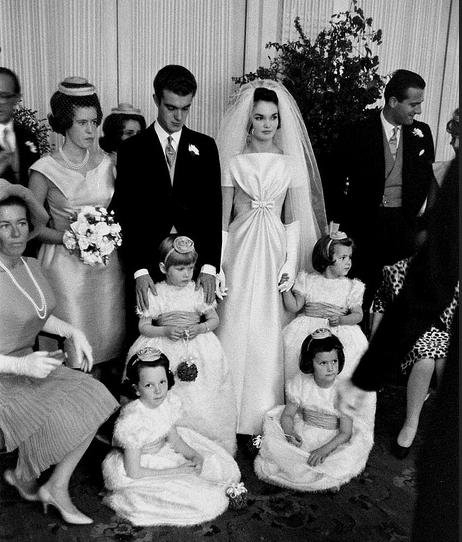 Henrietta_Tiark_and_the_Marquess_of_Tavistock_-_1961