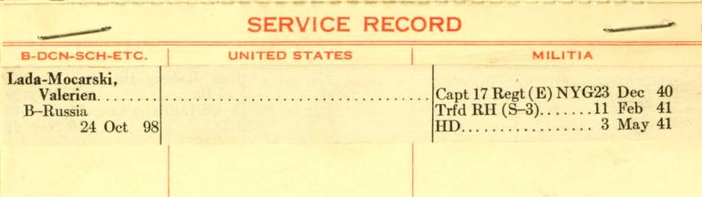 Mocarski_service_record