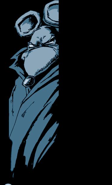 rat_bastard_comics_image_2