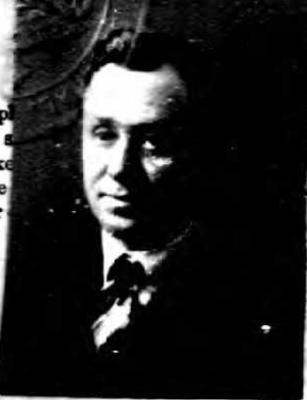 Robert_Goldstein_in_1923
