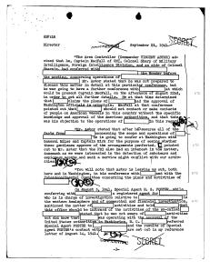 Vincent Astor intel controller FBI-BritSecCoordIntelOps_1939-1941