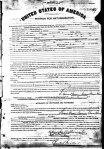 Casimir pilenas naturalization and scythia 1927