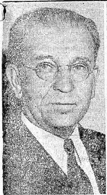 Casimir_Pilenas_Palmer_in_1934