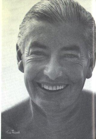Ivar Bryce