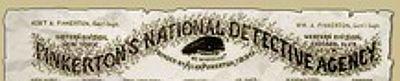 pinkerton logo2 older