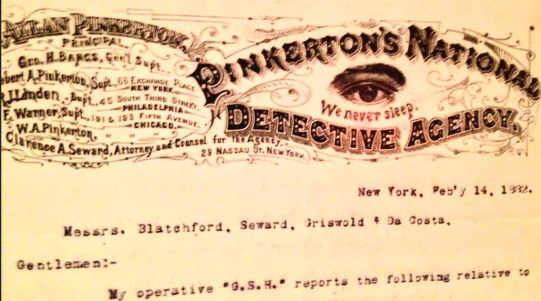 pinkerton_letterhead_logo