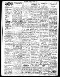 The_Times_Fri__Nov_14__1919_