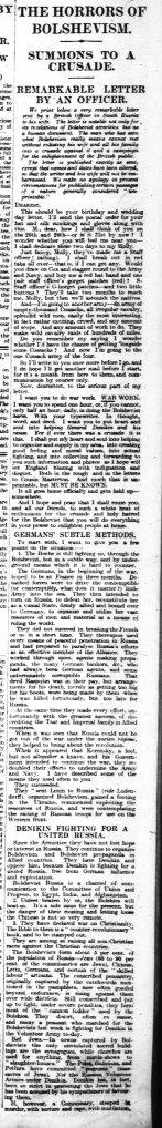 The_Times_Fri__Nov_14__1919_(1)
