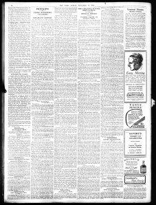 The_Times_Fri__Nov_14__1919_(2)