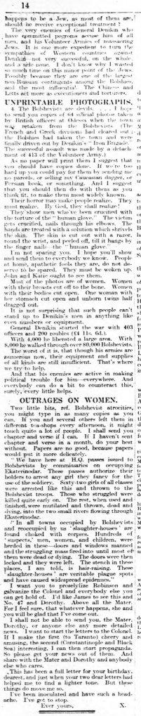 The_Times_Fri__Nov_14__1919_(3)