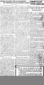 The_Washington_Post_Sun__Jan_19__1919_