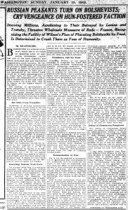 The_Washington_Post_Sun__Jan_19__1919_(1)