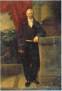 Vladimir_Orlov