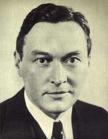 Walter Lippmann2