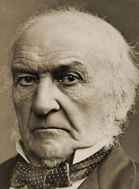william-e.-gladstone