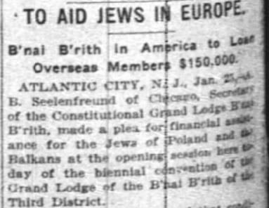 bnai_brith_zionism_26_jan_1920_loan_money