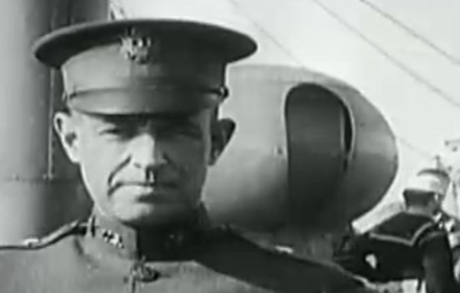 Brig_General_Churchill_Marlborugh_-_1918