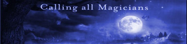 calling_all_magicians