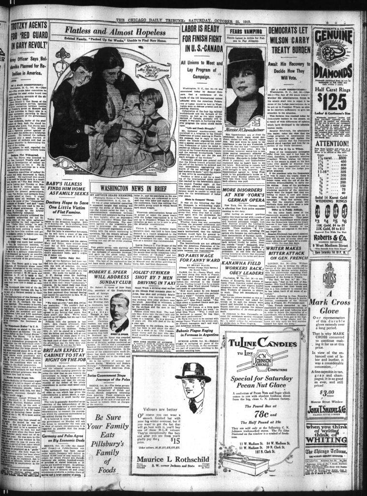 Chicago_Daily_Tribune_Sat__Oct_25__1919_
