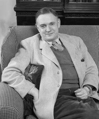 Geoffrey_Gorer_in_March_1955