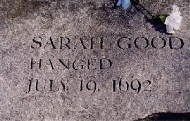 gravestones salem hanged as witch 2