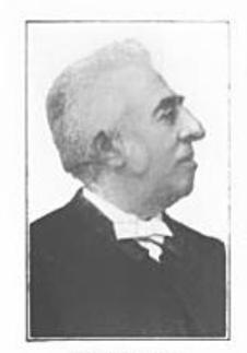 Gustav_Gottheil