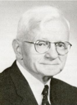 Johannes Maagard Nielsen