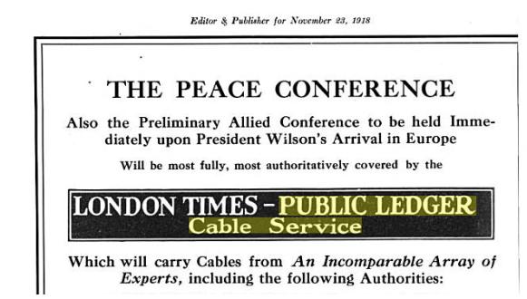 london_times_public_ledger