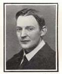 masterman_1906