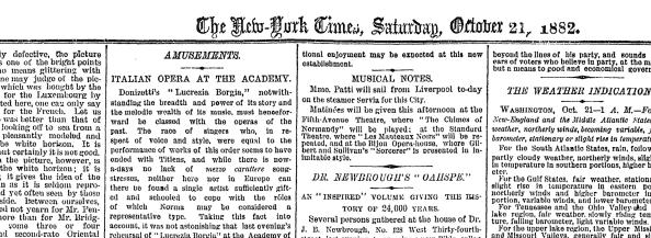 New_york_times_1882_oahspe