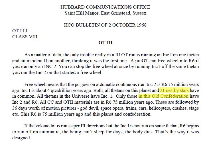 OT_III_Oct_2_1968_-_21_nearby_stars