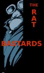 rat_bastard_comics_image_3