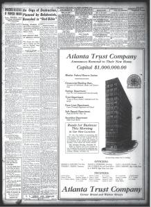 The_Atlanta_Constitution_Mon__Nov_3__1919_