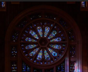 The_Rose_Window_-_Temple_Emanu-el