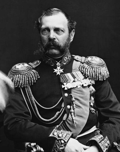 Alexander_II_of_Russia