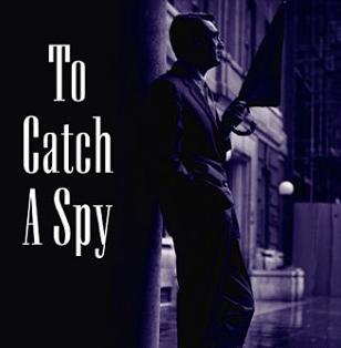 catch_a_spy