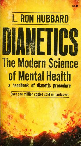 cover_dianetics_1968_001
