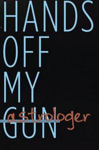 hands_off
