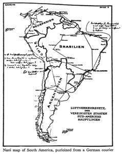 Hitler_Map_