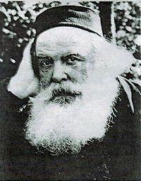 Serge Nilus