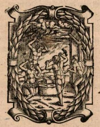 Steganographia- book 2 interesting symbol