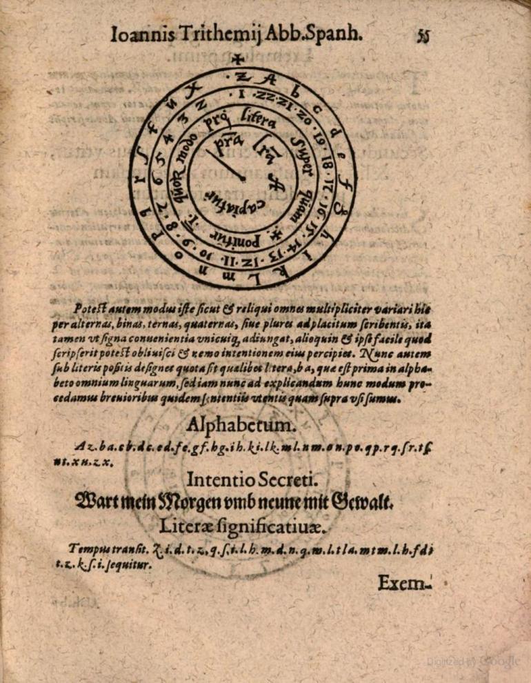 Steganographia- p 247