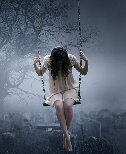 Swing_to_Eternity_by_ImaginaryRosse_