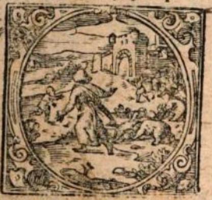 symbol_on_cover_page_steganographia_Book_III
