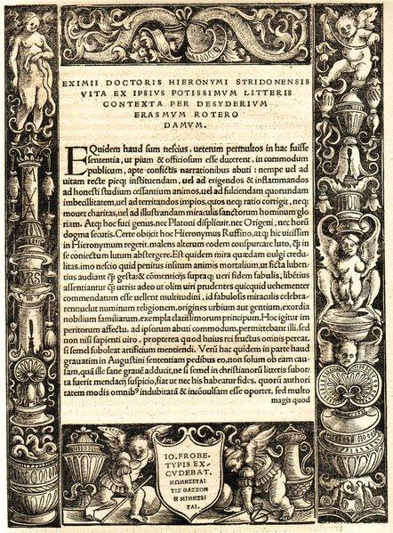 442px-Erasmus_hieronymus