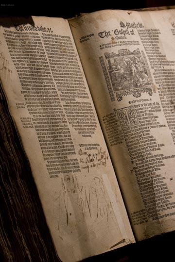 bible_Matthews_Bible_2
