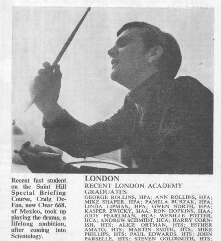 Craig_Defan_-_auditor_33_1967