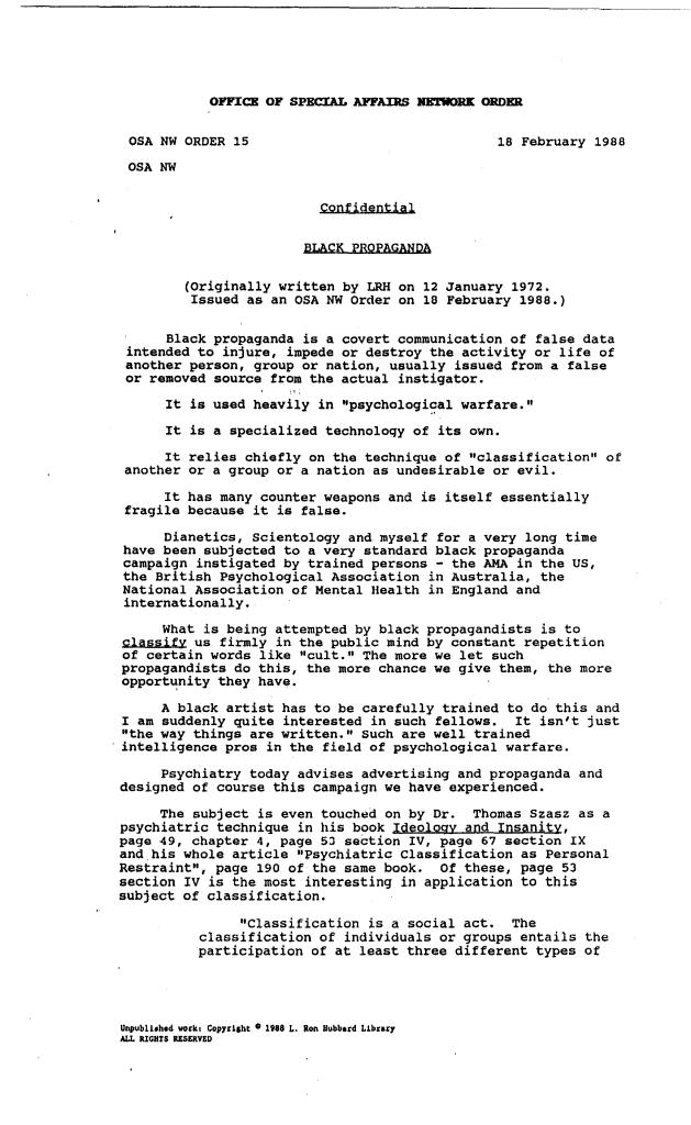 OSA reissue of GO Black Propaganda_Page_1